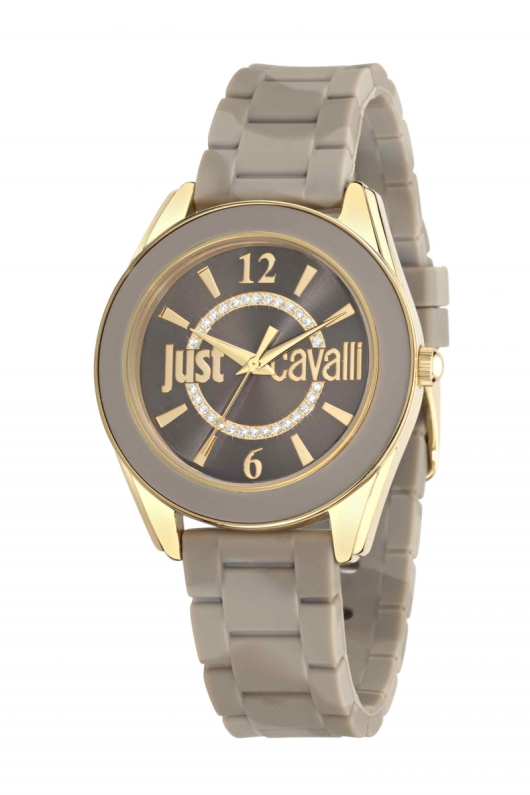 Just Cavalli R7251602505 Just Dream