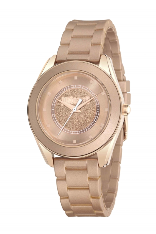 Just Cavalli R7251602508 Just Dream