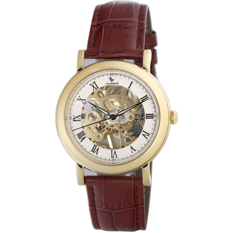 Laurens Watches
