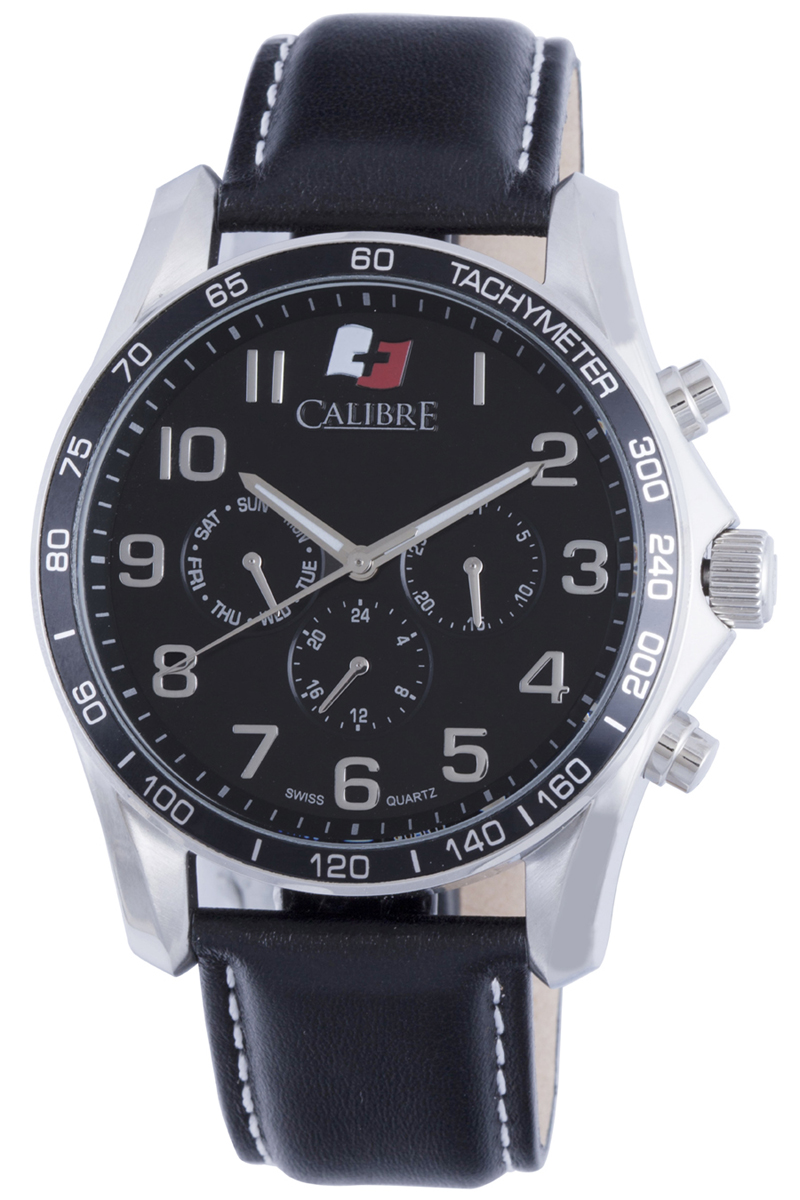 Second Hand Watches >> Military Watches for Men   Best Military Style Watches