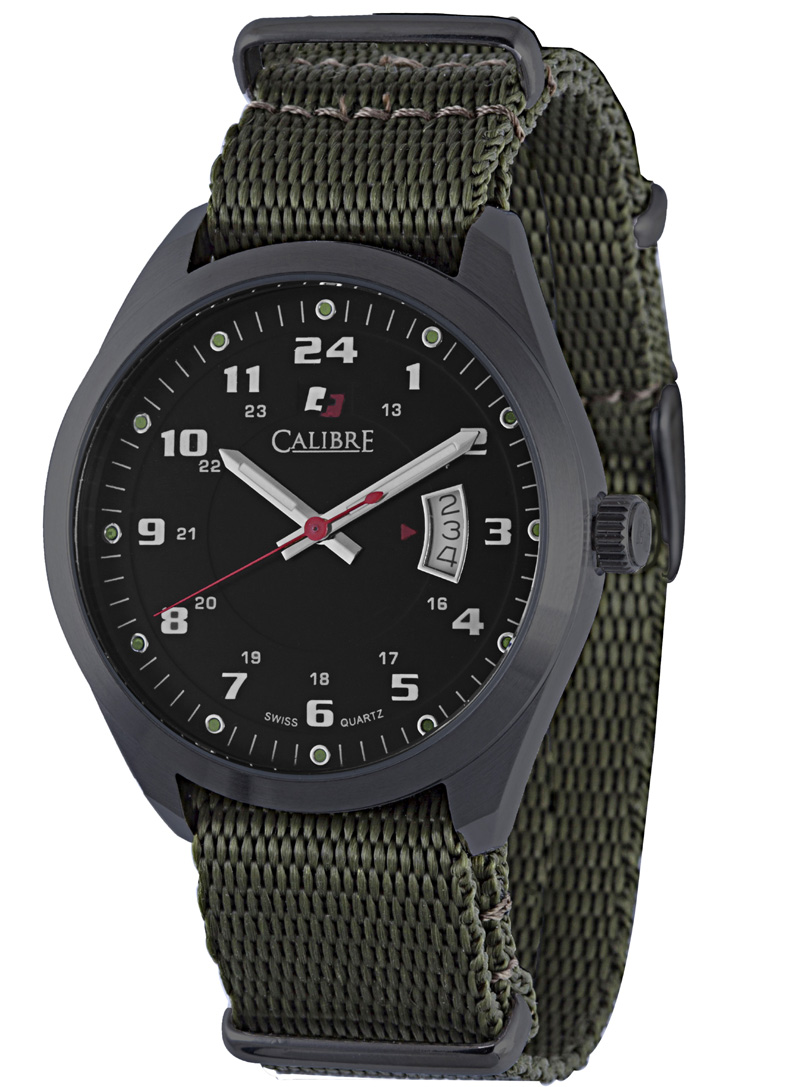 Best Watch Brands >> Military Watches for Men | Best Military Style Watches