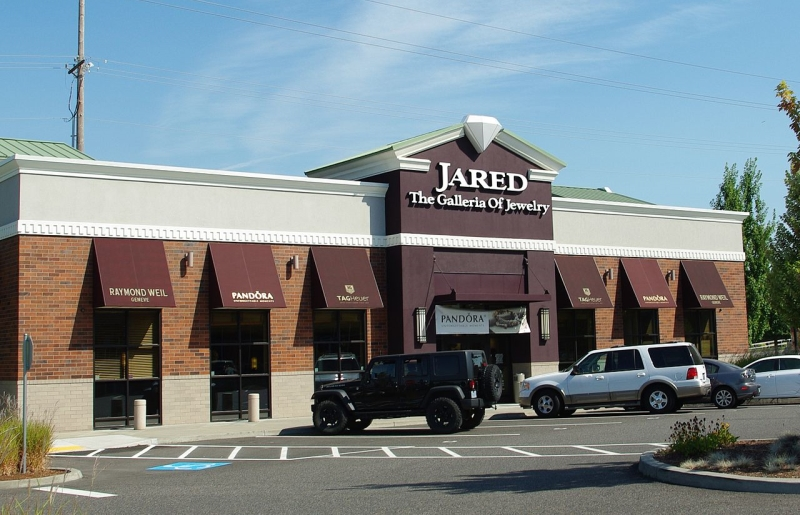 Signet jewelers to buy zales gevril group watch for Jared jewelry store website