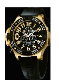 Offshore Limited Tornade Prestige OFF009G