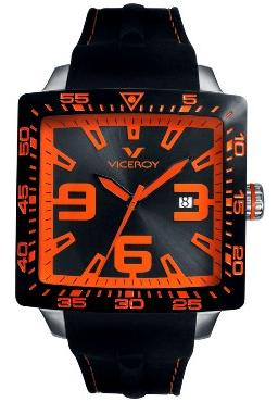 Viceroy Ref. 432099-45