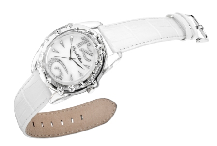 Paris Hilton ICE GLAM Watch