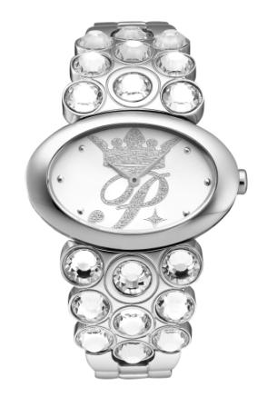 Paris Hilton PRINCESS Watch