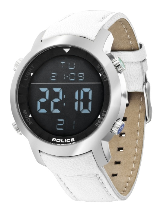 Nathan Sykes's Police Cyber Watch PL.12898JS-02A