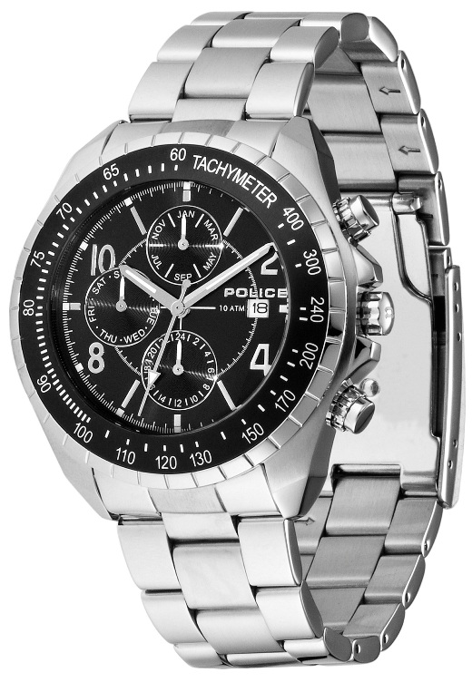 police mens pl 12777js 02m navy mf chronograph watch men s watches police mens pl 12777js 02m navy mf chronograph watch