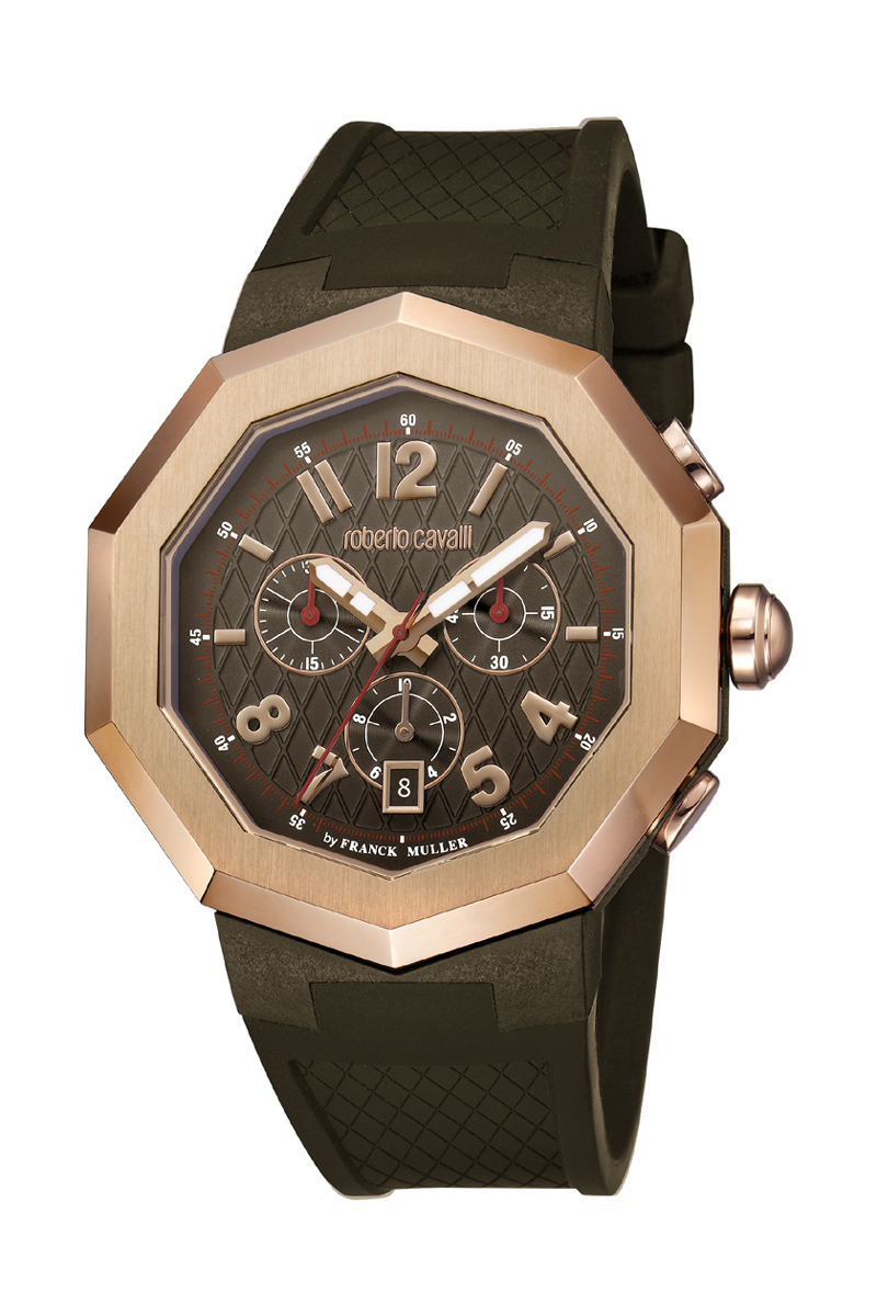 roberto cavalli watches by franck muller roberto cavalli rv1g028l0011 men · click to enlarge image