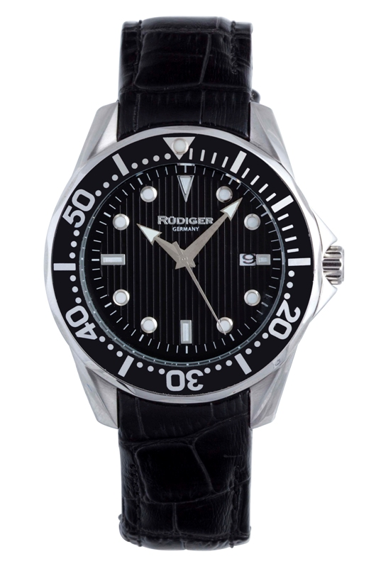 Rudiger Chemnitz Collection - R2000-04-007L
