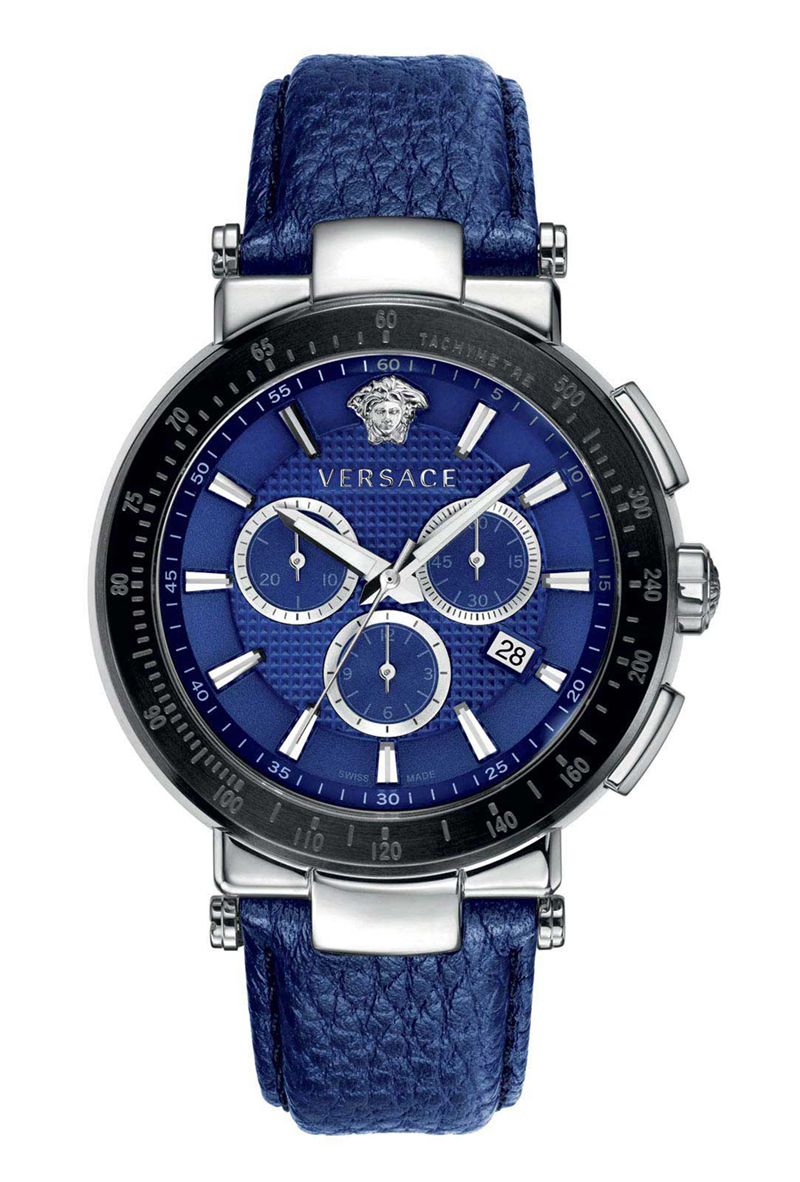 sports watches for and best sport watches