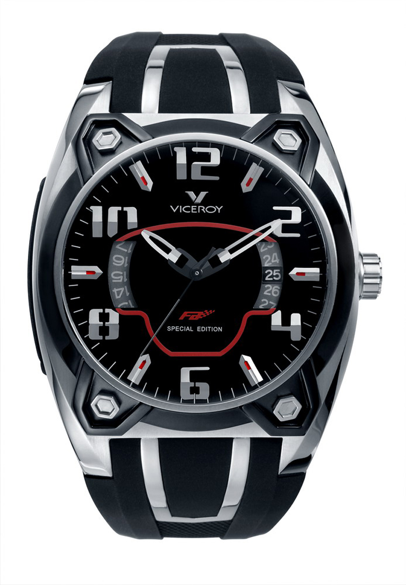 Sports Watches For Men And Women Best Sport Watches