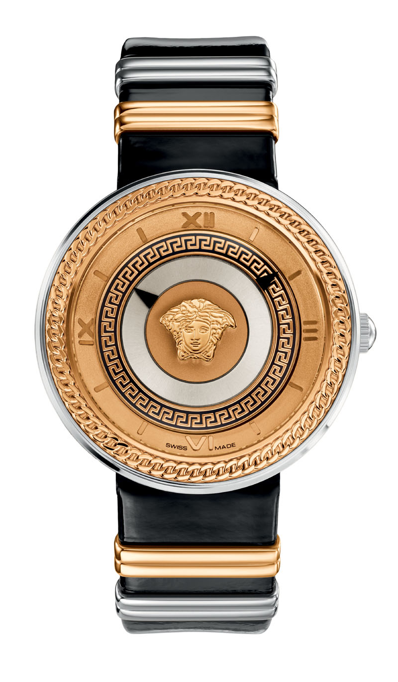 3b35d62d24 Versace Watches
