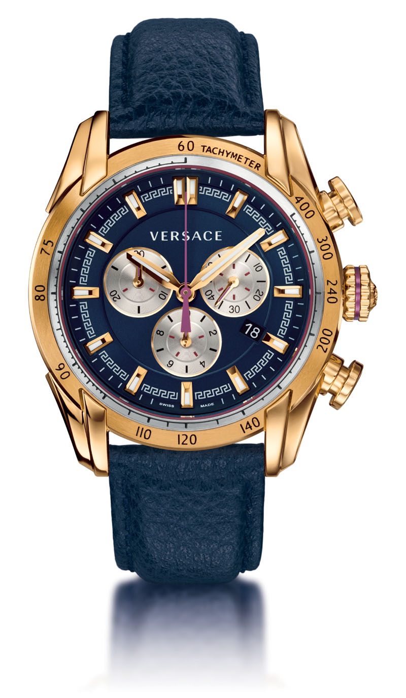 versace watches click to enlarge image · click to enlarge image