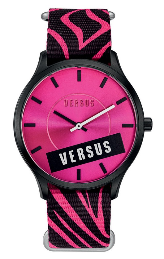 Versus Versace Less SO610