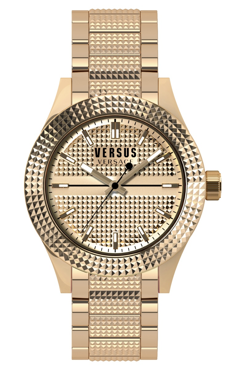 versus versace bayside watch collection watch brands click to enlarge image · click to enlarge