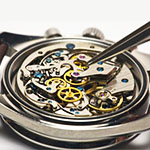 How to Maintain Your Mechanical Watch