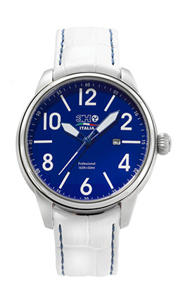 Shop 3H Italia Watches