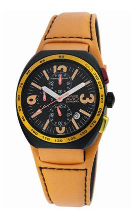 Shop Avio Milano Watches