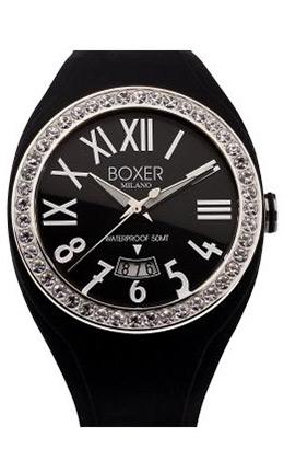 Shop Boxer Milano Watches
