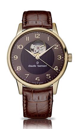 Shop Claude Bernard Watches