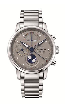 Shop Eterna Watches
