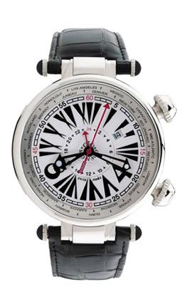 Shop Gio Monaco Watches