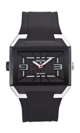Shop Hector H Watches