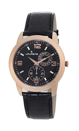 Shop Laurens Watches