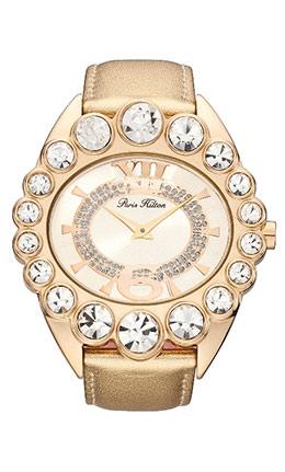 Shop Paris Hilton Watches