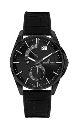 Shop Pierre Petit Watches